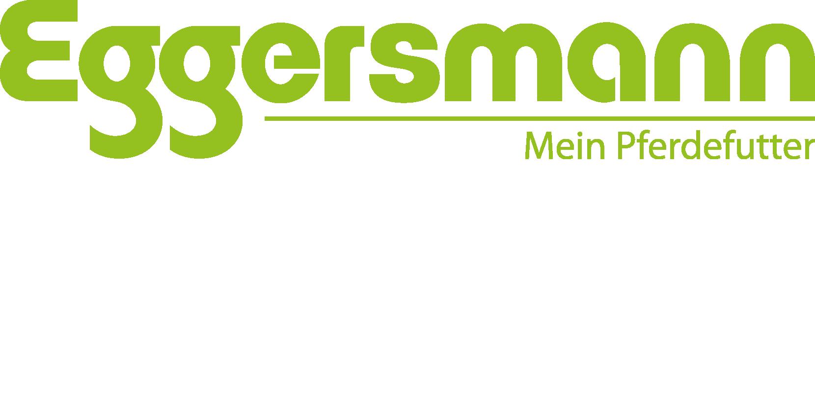 Eggersmann - Mein Pferdefutter